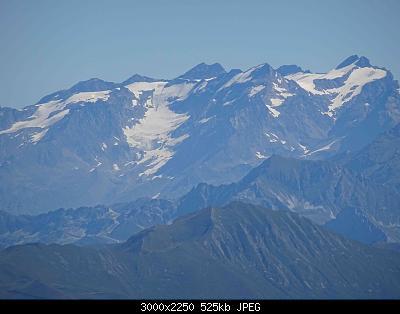 Nowcasting nivoglaciale Alpi estate 2019-rutor-24.08.16.jpg