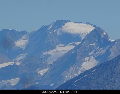 Nowcasting nivoglaciale Alpi estate 2019-granpa-24.08.16.jpg