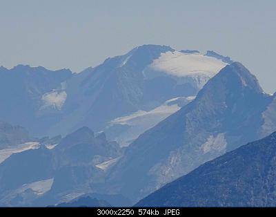 Nowcasting nivoglaciale Alpi estate 2019-granpa-25.08.19.jpg