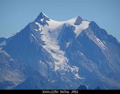 Nowcasting nivoglaciale Alpi estate 2019-grande-casse-24.08.16.jpg