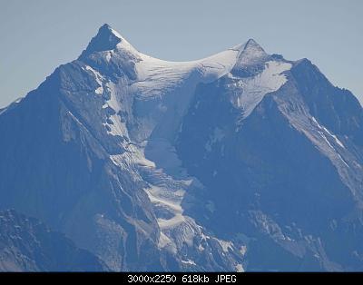 Nowcasting nivoglaciale Alpi estate 2019-grande-casse-25.08.19.jpg