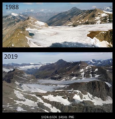 Nowcasting nivoglaciale Alpi estate 2019-roccia.jpg