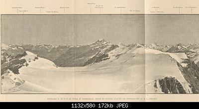 Nowcasting nivoglaciale Alpi estate 2019-rocciamelone-1888-bis-.jpg