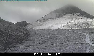 Nowcasting nivoglaciale Alpi estate 2019-2291_2018-08-25_1200_9034bf1caaeac505.jpg