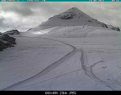 Nowcasting nivoglaciale Alpi estate 2019-2291_2013-08-29_1000_4bd9c511dee62262.jpg
