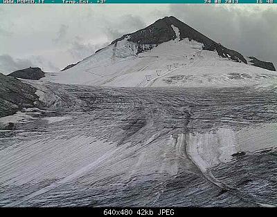 Nowcasting nivoglaciale Alpi estate 2019-stelviolive_10-2013-08-24-neige-25.jpg