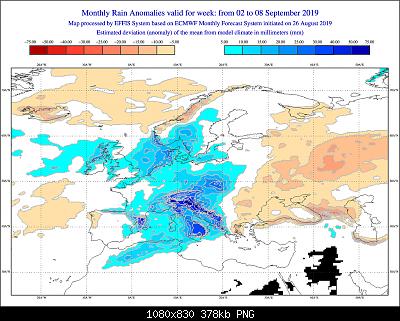 Analisi modelli estate 2019-monthlyanomalies_rain_20190826_w2.png