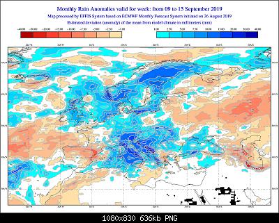Analisi modelli estate 2019-monthlyanomalies_rain_20190826_w3.png
