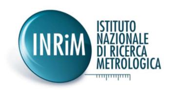 -inrim_logo11.jpg