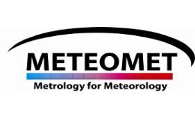 -meteomet_0.png