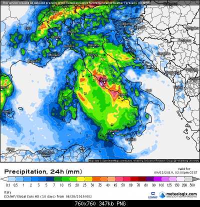 Analisi modelli autunnali Toscana e centro Italia-xx_model-en-343-0_modez_2019082800_132_16_63.png