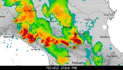 Romagna dal 26 agosto al 01 settembre 2019-screenshot_2019-08-28-profiradar-europa-interaktiv-wetteronline-4-.png