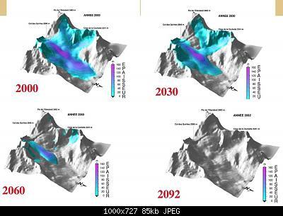 Nowcasting nivoglaciale Alpi estate 2019-saint-sorlin-2000-2092-1-8.jpg