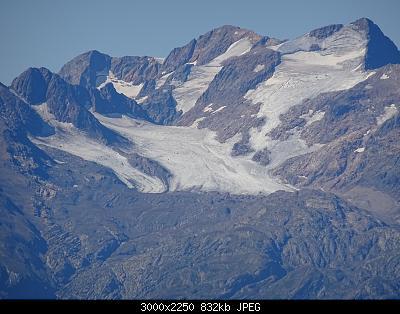 Nowcasting nivoglaciale Alpi estate 2019-saint-sorlin-08.2019.jpg