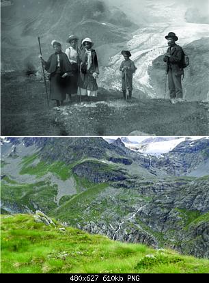 Nowcasting nivoglaciale Alpi estate 2019-ghiacciaio-fellaria_1910-2019.png