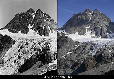 Nowcasting nivoglaciale Alpi estate 2019-ghiacciaio-scercsen-superiore_1910-2019.jpg