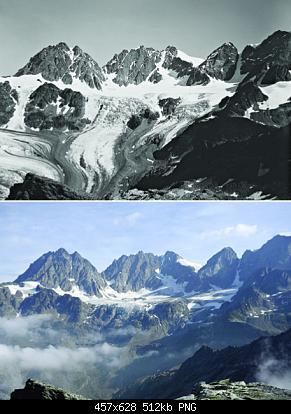 Nowcasting nivoglaciale Alpi estate 2019-ghiacciaio-gruppo-bernina_1910-2019.png