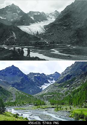 Nowcasting nivoglaciale Alpi estate 2019-ghiacciaio-ventina_1902-2019.png