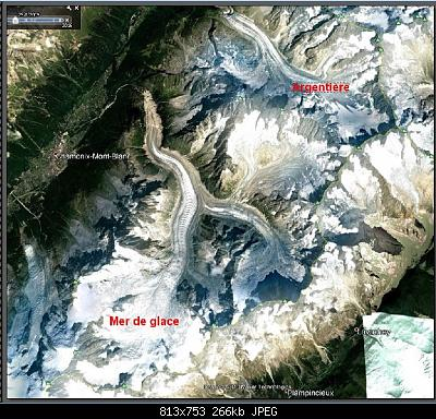 Nowcasting nivoglaciale Alpi autunno 2019-mer-de-glace-argentiere-ge-.jpg