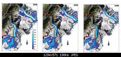 Nowcasting nivoglaciale Alpi autunno 2019-mer-de-glace-argentiere-2020-2040.jpg