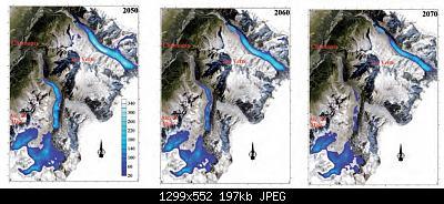 Nowcasting nivoglaciale Alpi autunno 2019-mer-de-glace-argentiere-2050-2070.jpg
