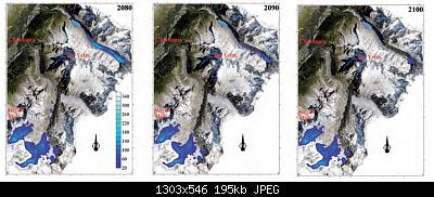 Nowcasting nivoglaciale Alpi autunno 2019-mer-de-glace-argentiere-2080-2100.jpg