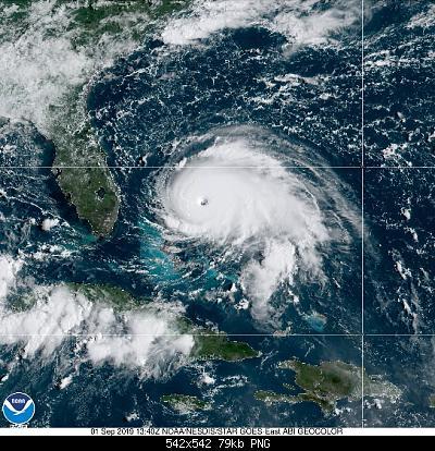Romagna dal 26 agosto al 01 settembre 2019-screenshot_2019-09-01-hurricane-dorian-at-26-5-n-76-5-w-noaa-nesdis-star.jpg