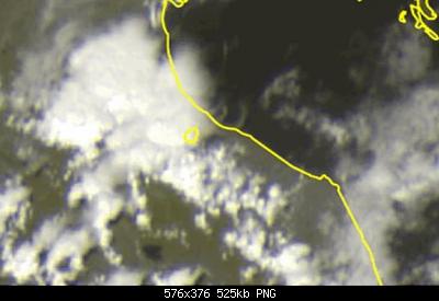 Romagna dal 02 al 08 settembre 2019-screenshot_2019-09-02-meteo-svizzera-austria-satellite-pioggia-meteo-previsioni-sat24-com-.png