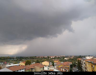 Nowcasting Toscana 1-5 settembre 2019-img_20190902_162722.jpg