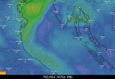 Romagna dal 02 al 08 settembre 2019-screenshot_2019-09-02-windy-as-forecasted.png