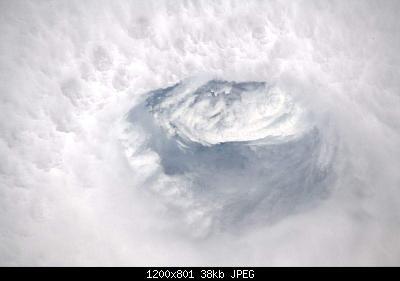 Si risveglia l'Atlantico???-fb_img_1567450199984.jpg