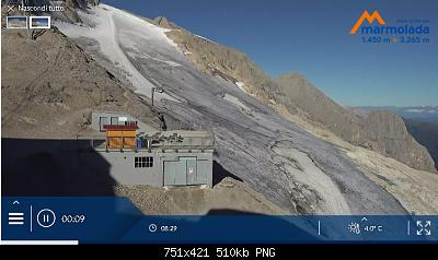 Il calo del ghiacciaio della Marmolada-marmolada-serauta.png