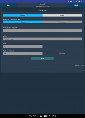 Ecowitt, chi e' costei?-screenshot_20190903-171710.jpg
