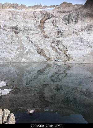 Il calo del ghiacciaio della Marmolada-lach-meja-mezdi-2.jpg