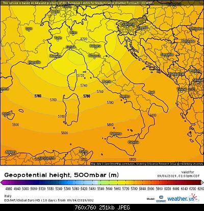 Nowcasting Emilia - Basso Veneto - Bassa Lombardia, 01 Settembre - 15 Settembre-us_model-en-087-0_modez_2019090400_66_16_310.jpg