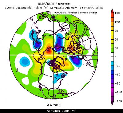 Estate Meteorologica 2019: Osservazioni e Resoconti-schermata-2019-09-05-alle-20.09.14.png