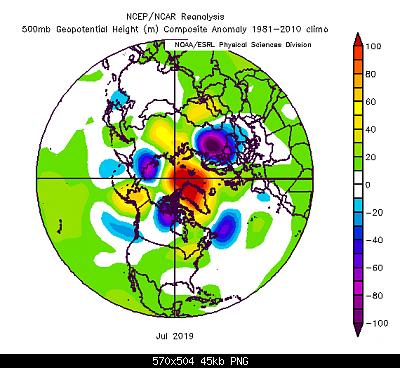 Estate Meteorologica 2019: Osservazioni e Resoconti-schermata-2019-09-05-alle-20.09.19.png