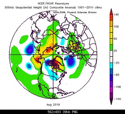 Estate Meteorologica 2019: Osservazioni e Resoconti-schermata-2019-09-05-alle-20.09.23.png