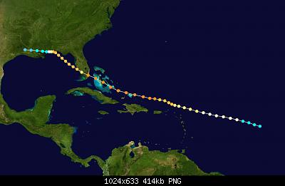 Settembre 1926 , terribile Uragano in Florida-1.png