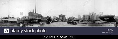 Settembre 1926 , terribile Uragano in Florida-2.jpg