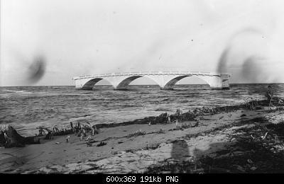Settembre 1926 , terribile Uragano in Florida-3.png