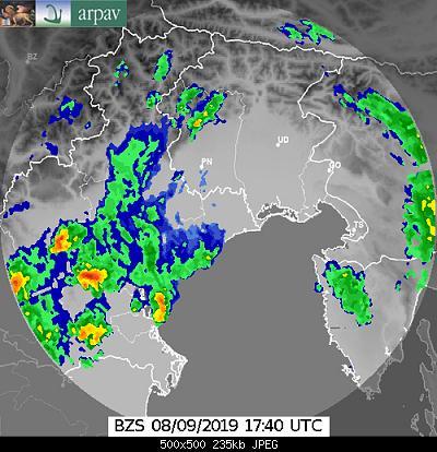 Nowcasting FVG - Veneto Orientale e Centrale SETTEMBRE 2019-1_base.jpg