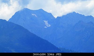 Nowcasting nivoglaciale Alpi autunno 2019-5071.jpg