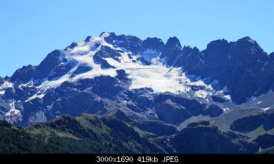 Nowcasting nivoglaciale Alpi autunno 2019-5028.jpg