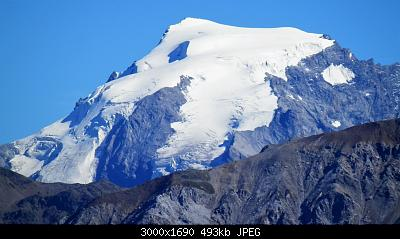 Nowcasting nivoglaciale Alpi autunno 2019-5039.jpg
