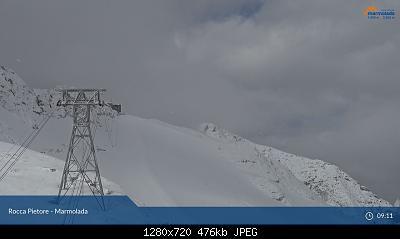 Il calo del ghiacciaio della Marmolada-marmolada_serauta-2019-09-09.jpg