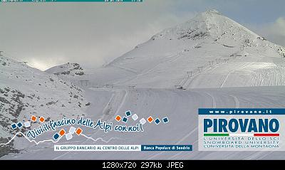 Nowcasting nivoglaciale Alpi autunno 2019-stelviolive_10.jpg