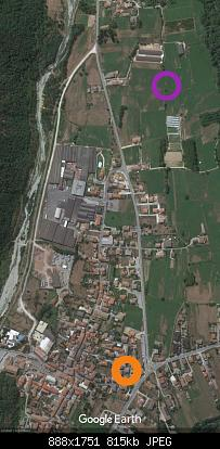 Stazione meteo semplice e professionale, anche solo con sensore temperatura per DAVIS 7714-earth_postcard_1568106698-01.jpeg