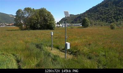 Stazione meteo semplice e professionale, anche solo con sensore temperatura per DAVIS 7714-stazione-roccaforte.jpg