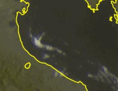Nowcasting Marche Settembre 2019-screenshot_2019-09-12-meteo-svizzera-austria-satellite-pioggia-meteo-previsioni-sat24-com.png